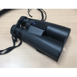 Zeiss Conquest 15x56